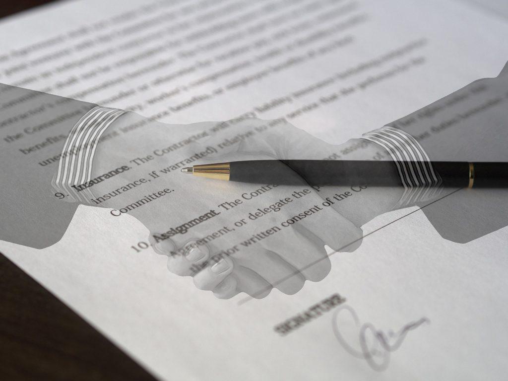 La mediación y otras formas adecuadas de resolución (MASC) como primer eslabón en el sistema de Justicia.