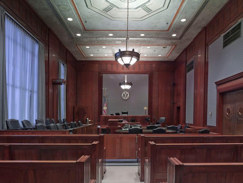 El juicio oral: preparación e intervención del abogado