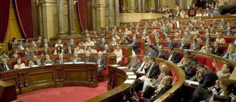 Cataluña en la encrucijada: mesa de análisis de las elecciones al Parlament