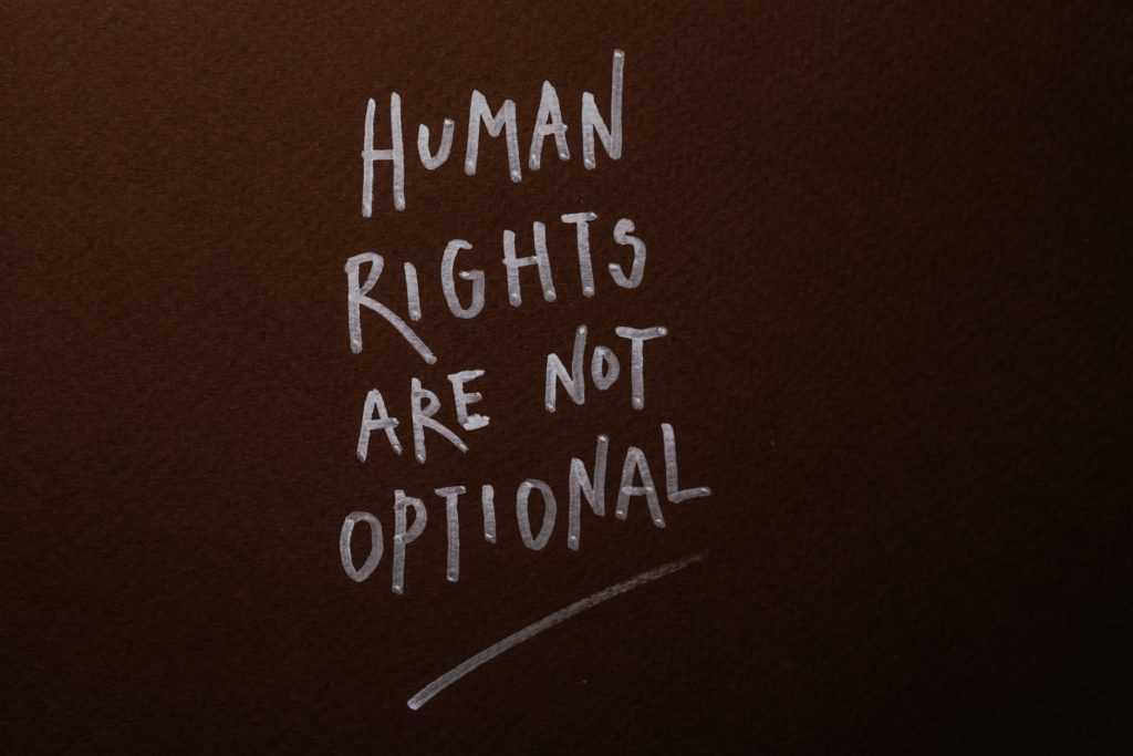 Los avances en materia de responsabilidad internacional de las empresas multinacionales por violaciones de los Derechos Humanos