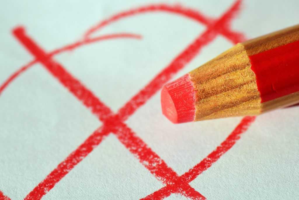 De Hasél a la democracia 'ejemplar': ¿por qué fallan los rankings internacionales?
