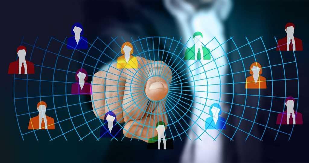 Medios electrónicos e inteligencia artificial al servicio de la integridad en la contratación pública