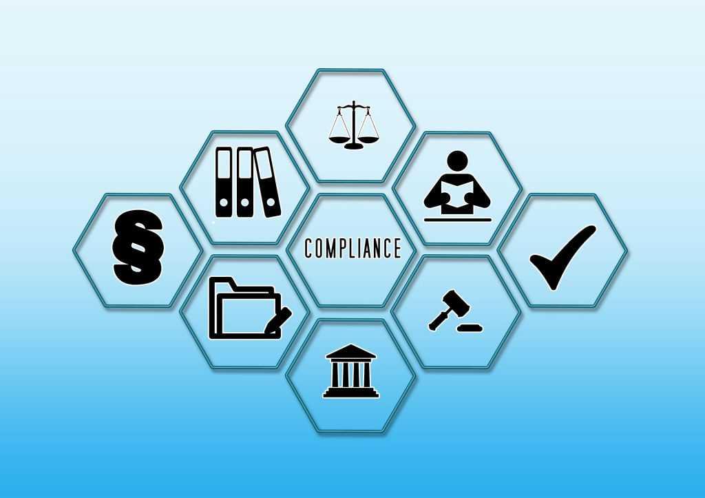 La UOC se convierte en nuevo centro formativo acreditado por la World Compliance Association