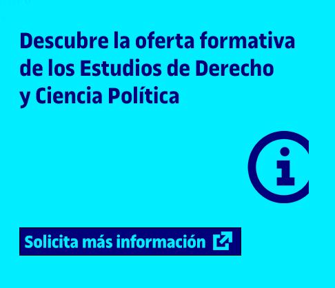 bàner estudia estudis-edcp_es
