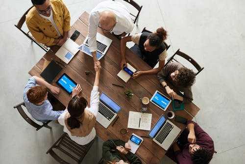 Despachos profesionales: resistir, recuperar y reinventarse