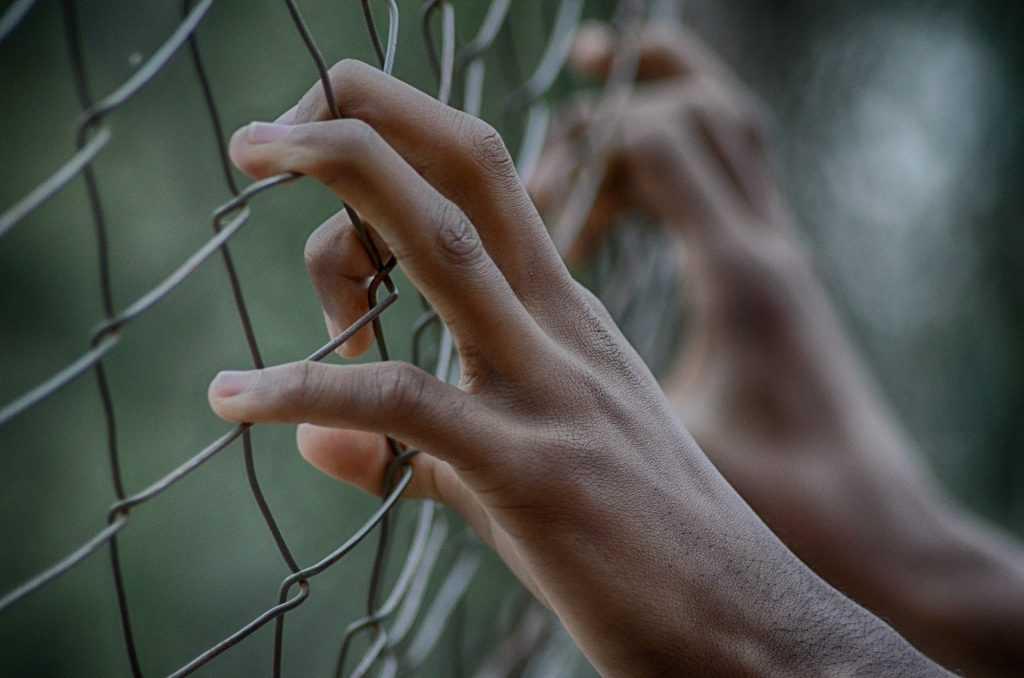 La prohibición de la tortura por el Derecho Internacional Humanitario