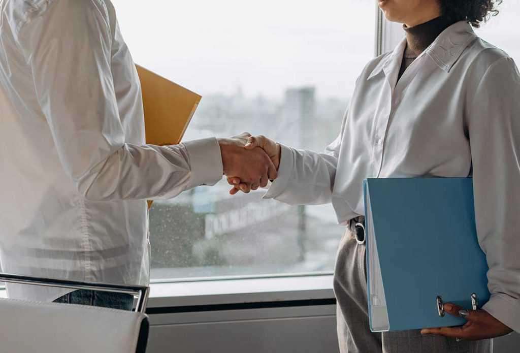 La Especialización de Mediación Civil, Mercantil y Concursal de la UOC renueva su homologación