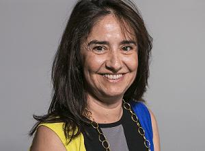 Raquel Xalabarder Plantada