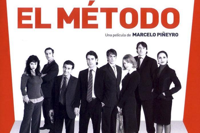 L'ètica a les empreses i la perspectiva de gènere, temes centrals del debat web sobre la pel·lícula 'El Método'