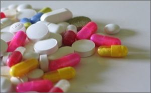 Salut col·lectiva contra la medicalització del sofriment humà