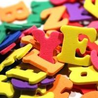 El Trastorno Específico del Lenguaje en los niños, un problema invisible