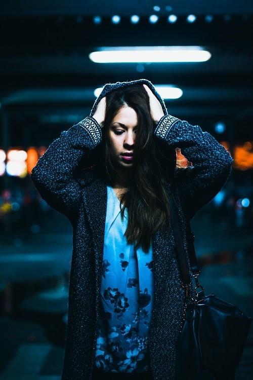 Trauma i somatització