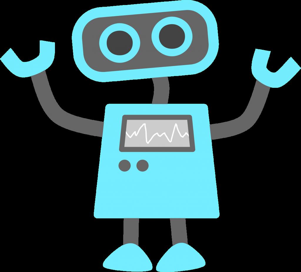 Botter, un company robot per ajudar els estudiants novells de la UOC