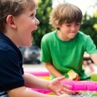 Cómo detectar el trastorno infantil de forma precoz