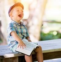 La difícil decisión de escolarizar niños de entre 0 y 3 años
