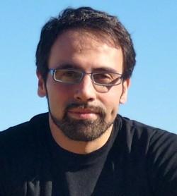 """Vincenzo Pavone: """"La ciencia merece ser valorada, no simplemente medida"""""""