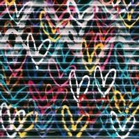 Amor romàntic a l'adolescència: com es viu i quins models té