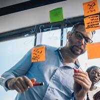 Organitzacions ètiques i sostenibles: què les caracteritza i per què són necessàries