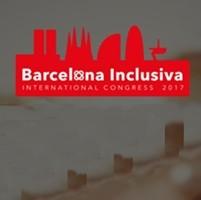 El congreso Barcelona inclusiva 2017, en cifras