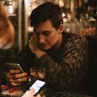 La exposición a las TIC: el necesario equilibrio entre potenciar conductas positivas y controlar la adicción