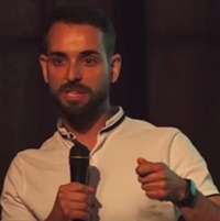 """Xavi Pascual: """"Cada vegada hi ha més 'followers' i menys 'thinkers' i això és un problema"""""""