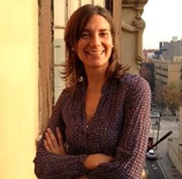 Entrevista a María Vergara: Intervenció psicològica en nens i adolescents víctimes de maltractament familiar