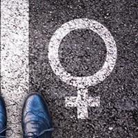 Reflexionar las políticas de empleo con mirada de género