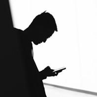 L'actitud digital, una responsabilitat social