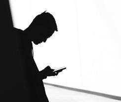 La actitud digital, una responsabilidad social