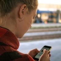 Las TIC y el dinamismo de la sociedad, retos de la psicología infantil y juvenil