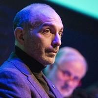 Alejandro Jadad i la construcció d'una societat més conscient, informada, tranquil·la i sana