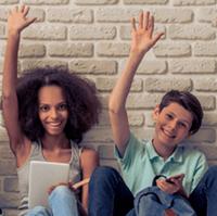 Se analiza en 20.000 estudiantes cómo evaluar y certificar competencias digitales