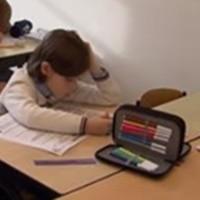 Alumnos con altas capacidades: ¿cuáles son los verdaderos objetivos de la educación?