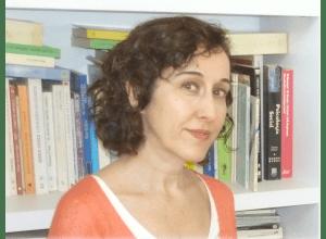 """Ana Gálvez: """"El teletrabajo supone para las mujeres una forma de resistirse al modelo patriarcal y subvertir la dinámica masculina de hacer largas jornadas en la empresa"""""""