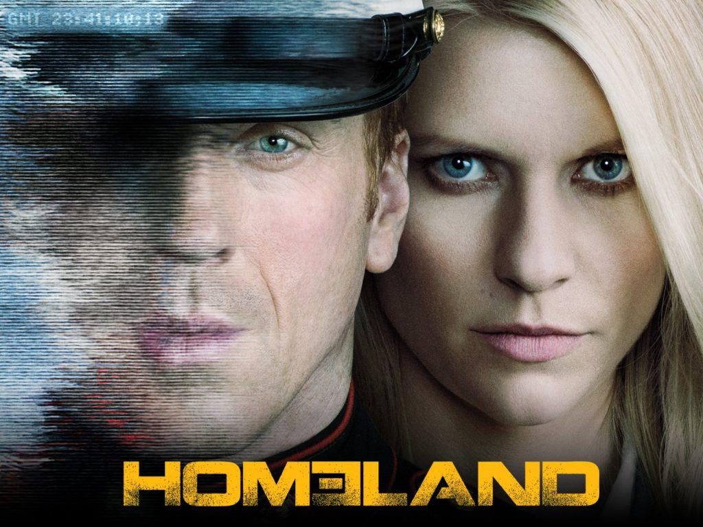 'Homeland' i el trastorn bipolar