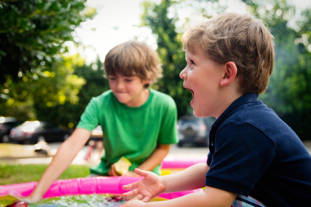 Déficits de la memoria implícita explicarían dificultades de niños y niñas con TEL