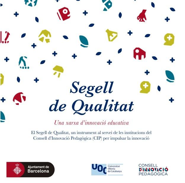 La UOC col·labora amb el Consell d'Innovació Pedagògica avaluant la qualitat de les propostes educatives de les entitats de Barcelona