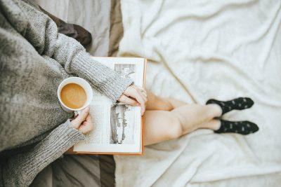 4 libros de Editorial UOC sobre Psicología y Educación