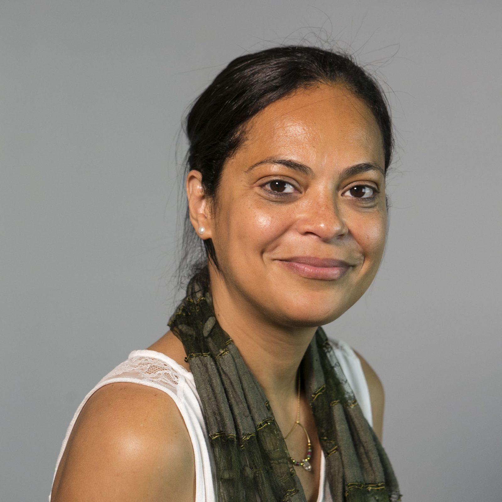 Adriana Ornellas Rios Da Silva