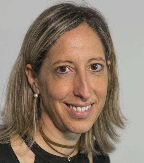 Anna Espasa Roca