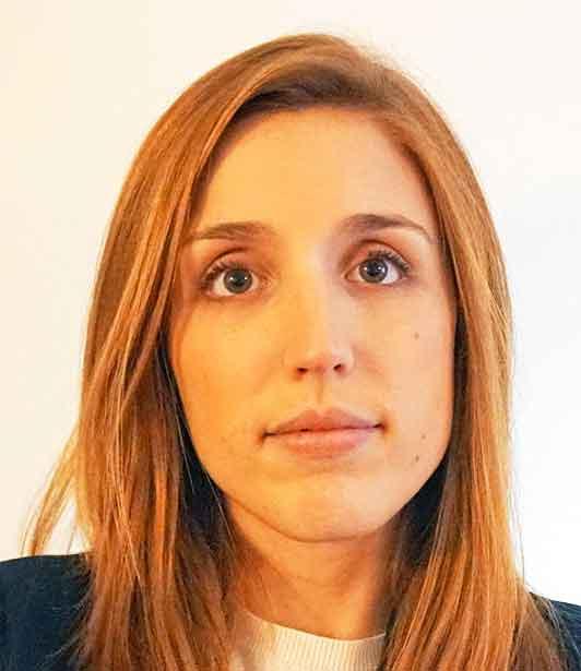 Cristina Mumbardó Adam