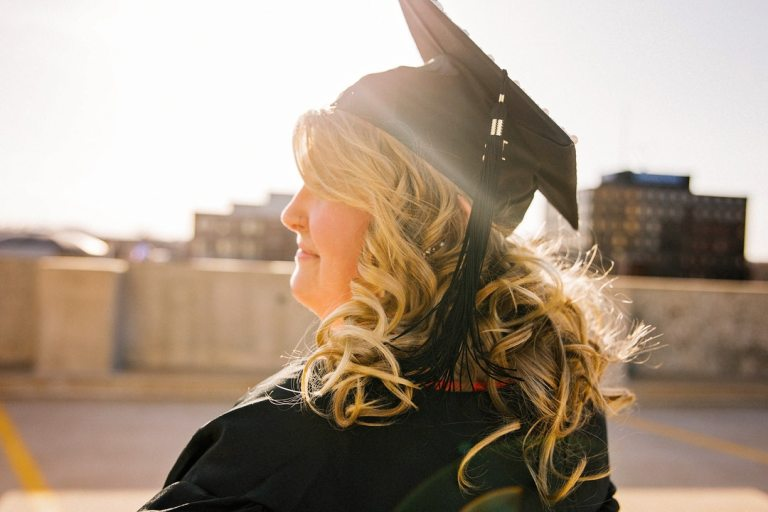 Quina recerca puc fer en el doctorat amb professorat dels Estudis de Psicologia i Ciències de l'Educació?