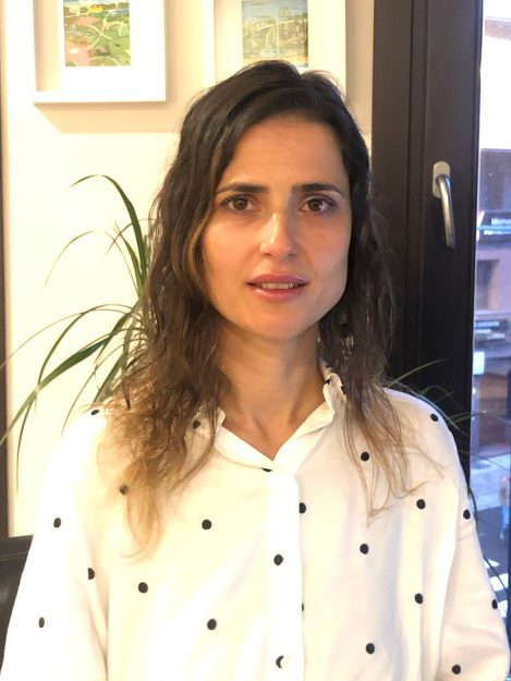 Vanessa Rodríguez: «La educación sexual debe estar en las aulas, libre de ideologías»