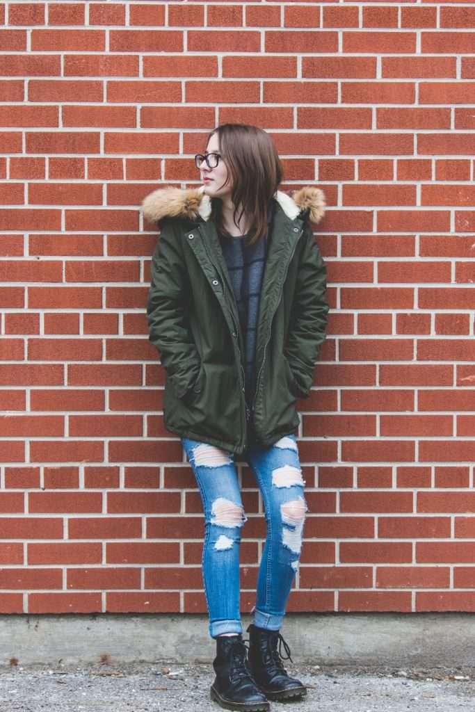 Asperger en femenino: un autismo con características propias