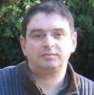 Josep Amorós Contra