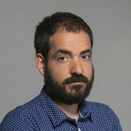 Julio Meneses