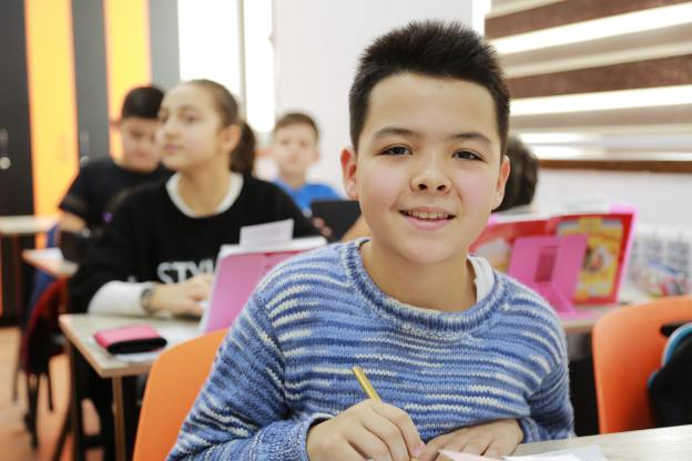 Innovación educativa, inclusión y atención a la diversidad