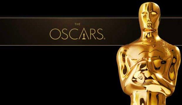 Oscar 2020: las mejores películas relacionadas con los Estudios