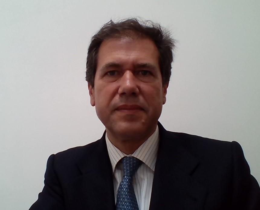 """Martínez de Ubago: """"Se debe adaptar los entornos a las personas, y no a la inversa"""""""