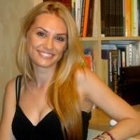Clara Selva Olid